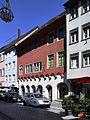 Ravensburg Marktstraße27 img01.jpg