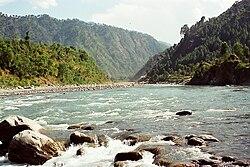 RaviRiver-Chamba.JPG