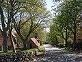 Ravnbjergvej - panoramio.jpg