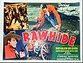 Rawhide poster.jpg