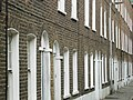 Rawstorne Street, Finsbury - geograph.org.uk - 2096708.jpg