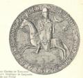 Raymond IV.png