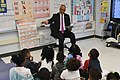 Read Across America at Leith Walk Elementary - 49628494052.jpg