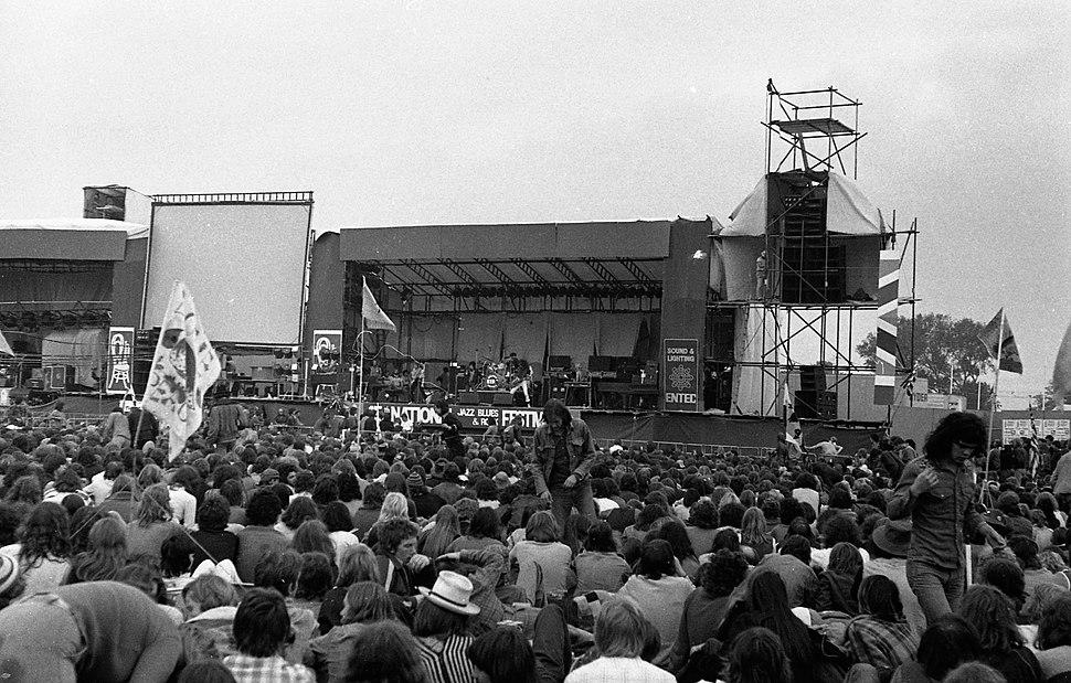 Reading Festival 1975 (6).jpg