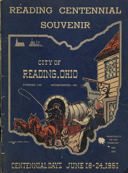 File:Reading centennial souvenir.pdf