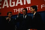 Reagan Contact Sheet C37788 (cropped2).jpg