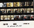 Reagan Contact Sheet C50363.jpg
