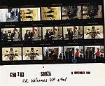 Reagan Contact Sheet C50363.jpg