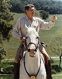 Reagan on horseback.jpg