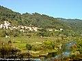 Rebordosa - Portugal (6250887269).jpg