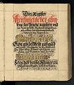 Rechenbuch Reinhard 010.jpg