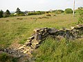 Recreation Ground, Scar Edge, Elland - geograph.org.uk - 185253.jpg