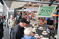 Recycled Bird Feeders (Portland Saturday Market).jpg