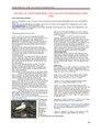 Red-footed Booby Sula sula on Maharashtra Coast India.pdf