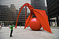 RedBall Project Chicago.jpg