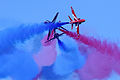 Red Arrows 18 (5974991423).jpg