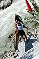 Red Bull Jungfrau Stafette, 9th stage - kayaking (5).jpg