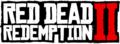 Red Dead Redemption 2 Logo.png