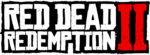 Red Dead Redemption 2 Logo.png