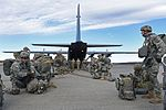 Red Flag-Alaska 17-1 161012-F-HC995-0642.jpg