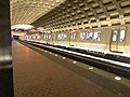 Red Line Gallery Place (2).jpg