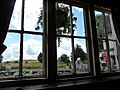 Red Lion in Avebury 03.jpg