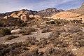 Red Rock Canyon - IMG 4848 (4287590060).jpg