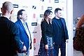 Red carpet opening gala 2018 Lars Von Trier.jpg