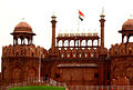 Red fort,Delhi.jpg
