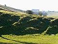 Redhorn Hill, near Urchfont - geograph.org.uk - 1741658.jpg