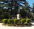 Redondela, Alameda, Castelao 04-1b.jpg