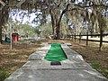 Reed Bingham State Park miniature golf 3.JPG