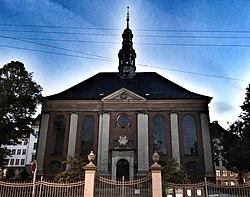 Reformert Kirke.jpg