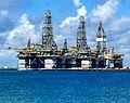 Refurbishment Platform for Drilling Rigs -- Corpus Christi.jpg