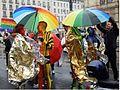 Regenbogenparade 2015 Wien 0023 (18369915934).jpg