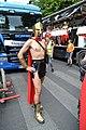 Regenbogenparade Wien 2014 (14427107531).jpg