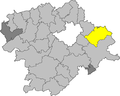 Regnitzlosau im Landkreis Hof.png