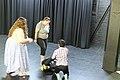Rehearsal Scenes (24894053031).jpg