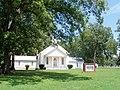 Rehoboth, VA, USA - panoramio (13).jpg