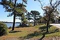 Rehoboth Beach, Delaware - panoramio (8).jpg
