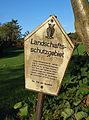 Reichenbach OT Lehnhaeuser Landschaftsschutzgebiet.jpg