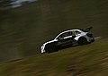 Reinis Nitišs (Audi S1 EKS RX quattro -15) (34805419554).jpg