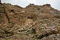 Relief in Harir, near Shaqlawa in Erbil, Kurdistan Region of Iraq 06.jpg