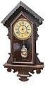Reloj de pendulo Ansonia C-1904.jpg