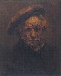 Rembrandt-Autoportrait-Aix.jpg