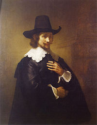 Rembrandt - Portrait of a Young Man in a Broad-brimmed Hat.jpeg