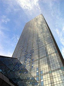 Image illustrative de l'article Renaissance Tower