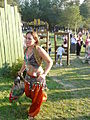 Renaissance fair - people 82.JPG