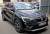 Renault Arkana IMG 4263.jpg