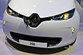 Renault Zoe SAO 2014 0334.JPG